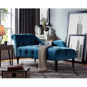 Chaise Lounges   Joss & Main