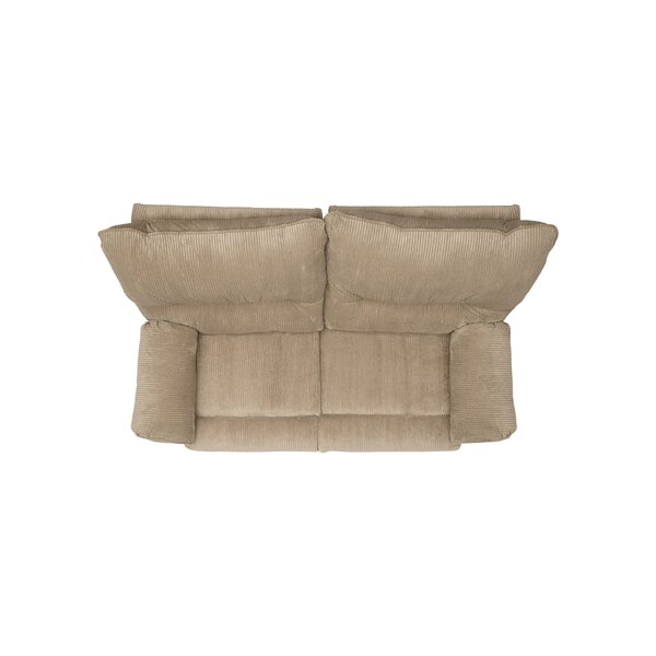 Serta Upholstery Recliner by Serta Upholstery