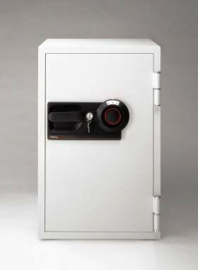 1-Hour Fireproof Commercial Safe by Sentry Safe