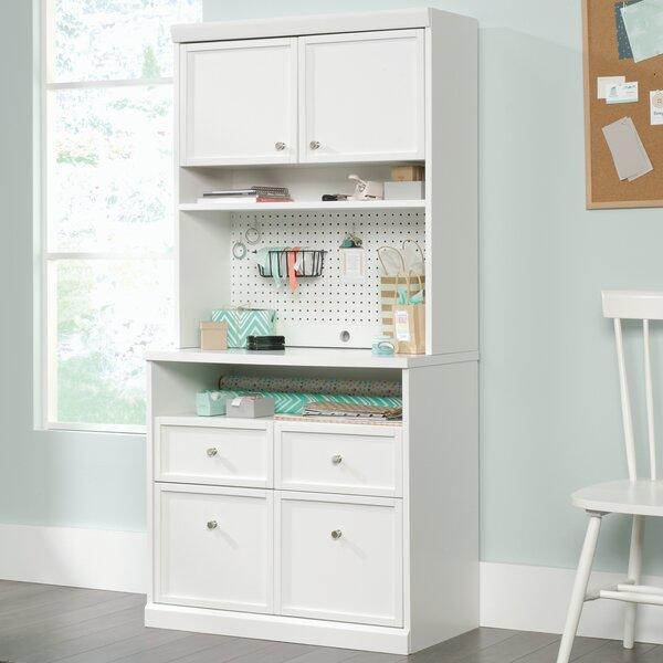 Haffenreffer Storage Cabinet by Charlton Home