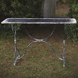 Big Save Kittel Console Table By Ophelia & Co.