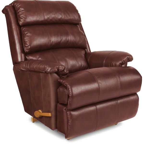 Astor Leather 21