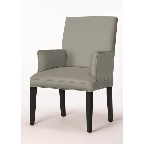 Dartmouth Upholstered Dining Chair by Sloane Whitney