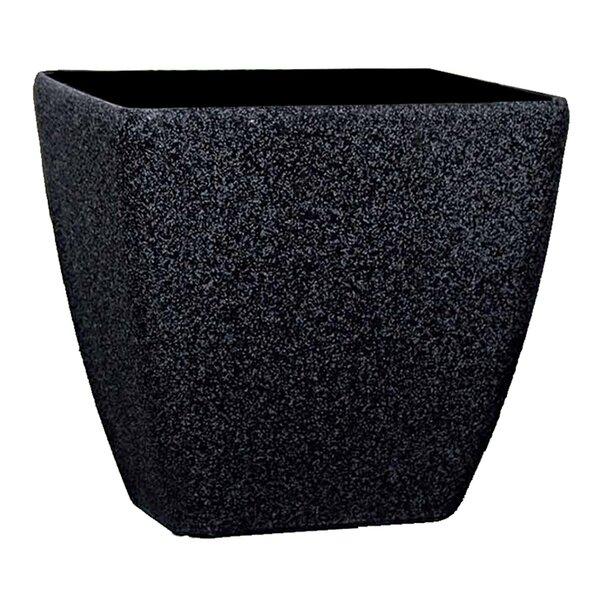 Composite Pot Planter by Kasamodern