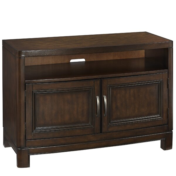 Loomis TV Stand For TVs Up To 50