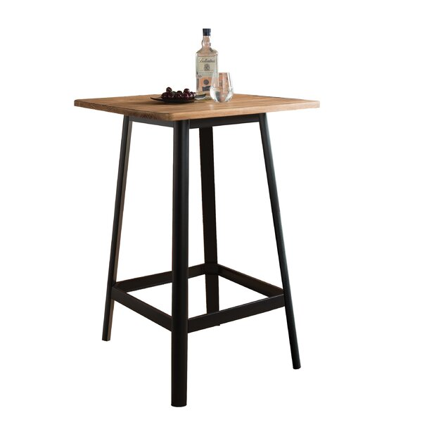 Mee Pub Table by Williston Forge