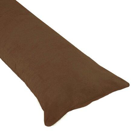 Sweet Jojo Designs Body Pillow Case by Sweet Jojo Designs