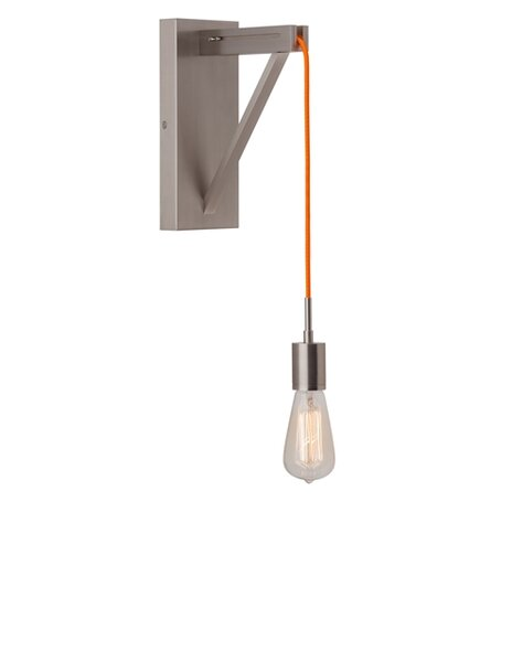Clifton Wall Canopy by Tech Lighting