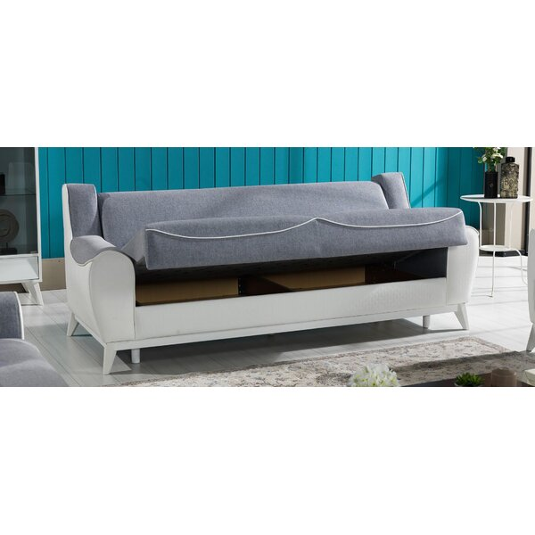 Magnificent Modern Kesterson Sleeper By Wrought Studio Spacial Price Creativecarmelina Interior Chair Design Creativecarmelinacom