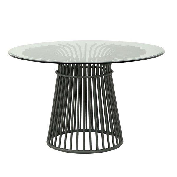 Potter Dining Table By Orren Ellis
