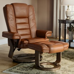 Swivel Recliners Youu0027ll Love | Wayfair