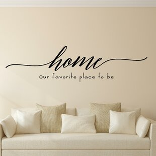 Wall Decals Youll Love Wayfair - Vinyl decals for the wall