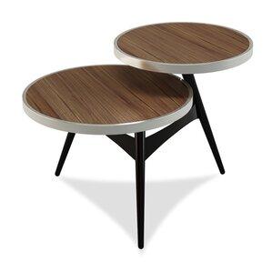 Vista End Table by Elite Modern