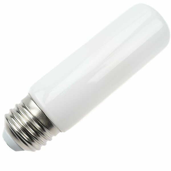 2.3W E26 LED Stick Light Bulb by Newhouse Lighting