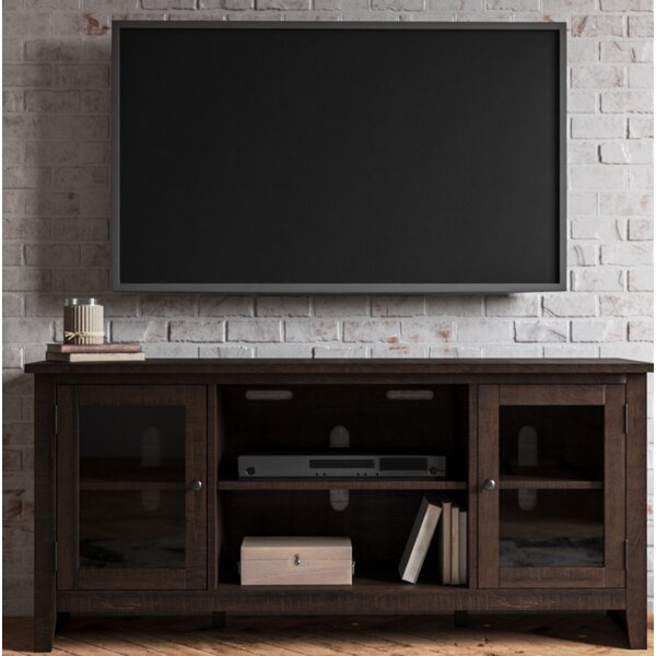 Lewys TV Stand For TVs Up To 55