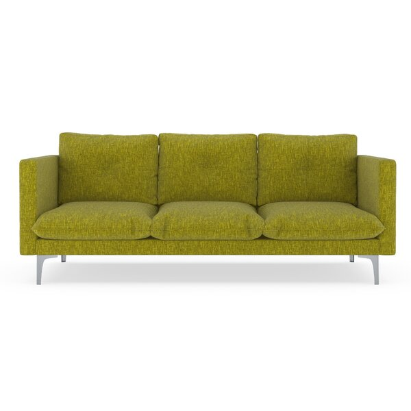 Crose Sofa By Corrigan Studio Spacial Price
