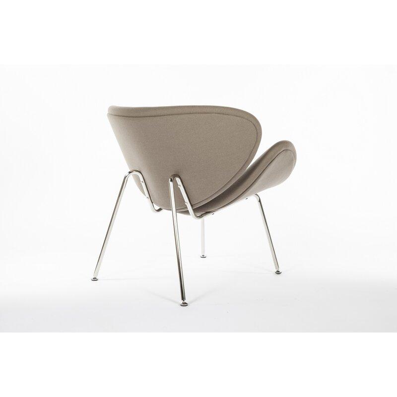 Beau Slice Chair