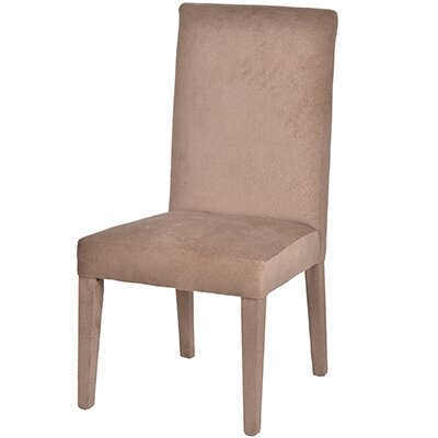 Sharon Parsons Chair by House of Hampton