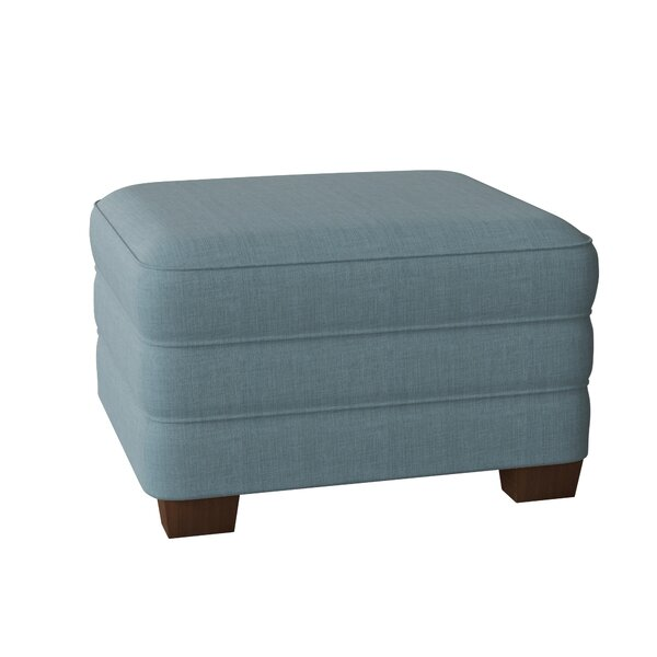 Ottoman by Sofas to Go