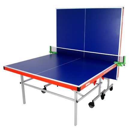 Playback Outdoor Table Tennis Table by Joola USA