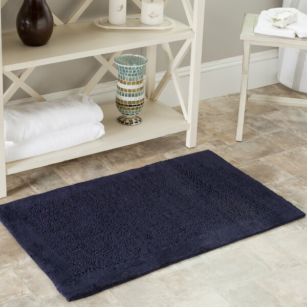 Landman Plush Master Bath Rug (Set of 2) by Latitude Run