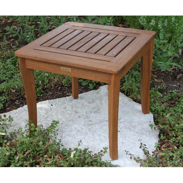 End Table by Birch Lane™