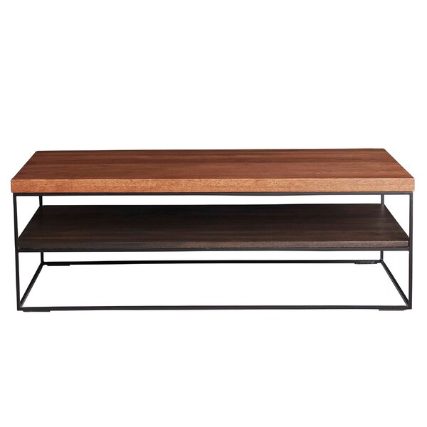 Bilmar Coffee Table by Foundry Select