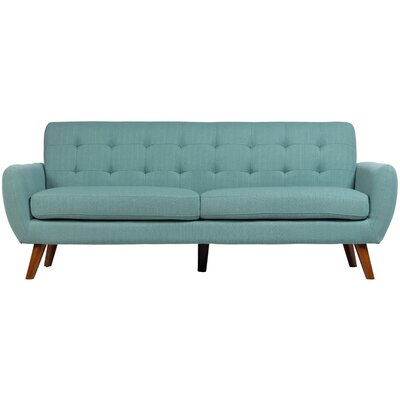 Modern Sofas Couches On Sale Allmodern