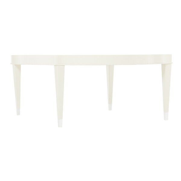 Calista Coffee Table By Bernhardt