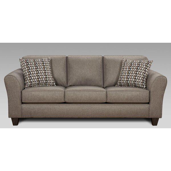Fairmount Sofa by Ebern Designs