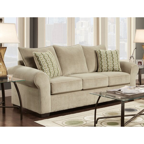 Hagan Loveseat By Chelsea Home