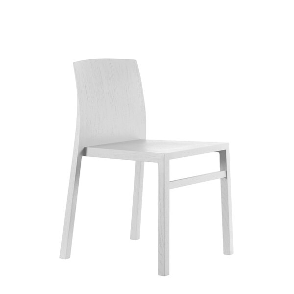 Kellison Dining Chair by Comm Office