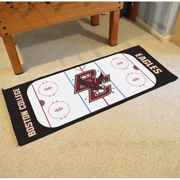 Boston College Doormat by FANMATS