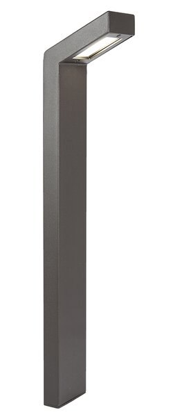Low Voltage Hardwired Pathway Light by WAC Landscape Lighting