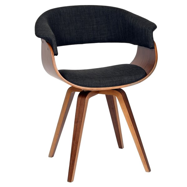 Reuven Summer Dining Chair by Langley Street