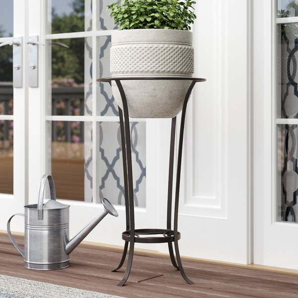 Leiden Plant Stand by Birch Lane™