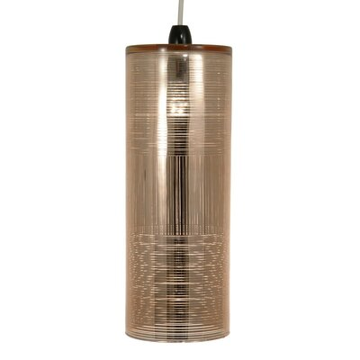 Gold Light Shades Wayfair Co Uk