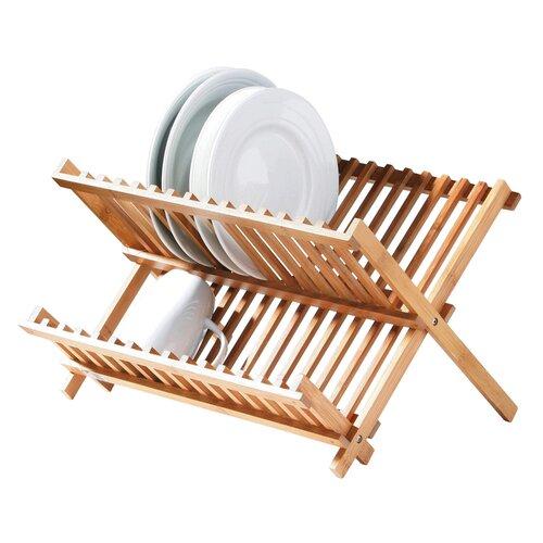 Geschirrabtropfgestell Reynalda All Home | Küche und Esszimmer > Küchen-Zubehör | All Home