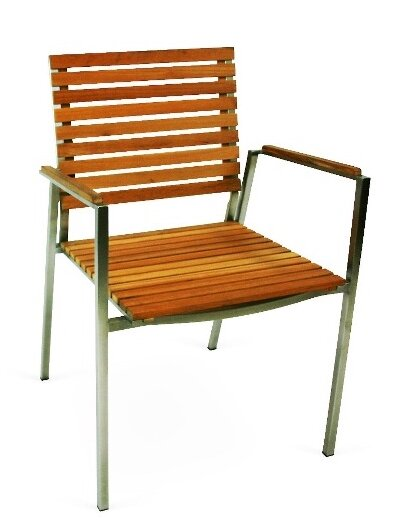 Diego Dining Chair (Set of 4) by Millwood Pines