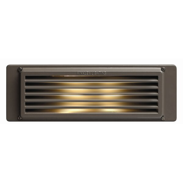 1 Light Step Light by Hinkley Lighting