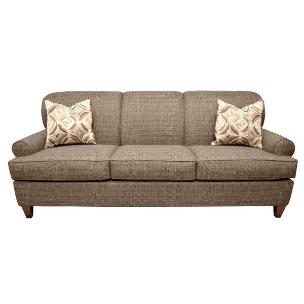 Bayamo Sofa by Latitude Run