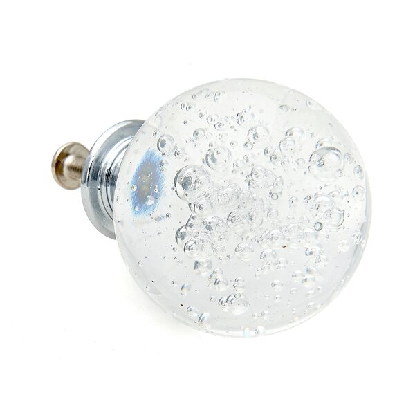 Bubble Round Knob by Shabby Restore
