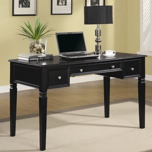 Wylie 2 Drawer Writing Desk