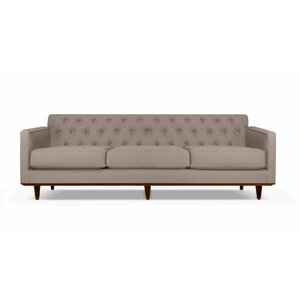 Harvey 90 Sofa South Cone Home