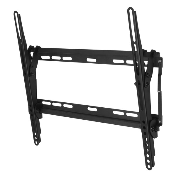 Tilting 26-47 Wall Mount Flat Panel Screens by AVF