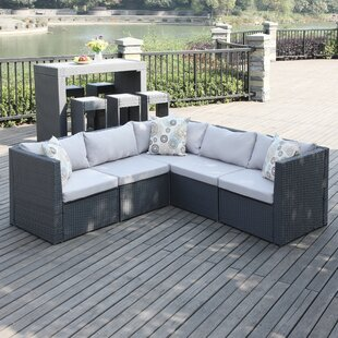 Search Results For Patio Sectional With Firepit