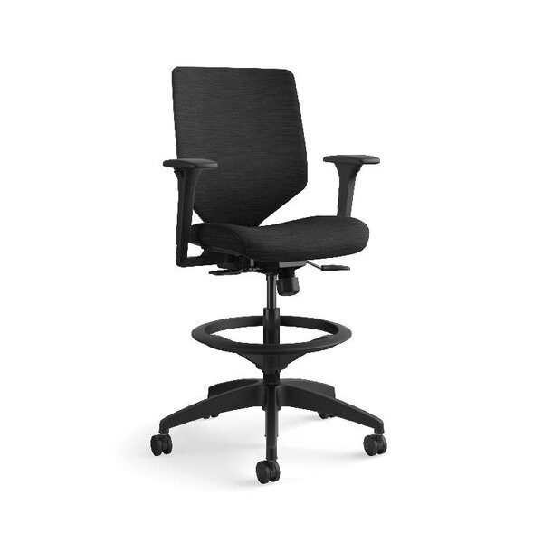 Solve Mesh Office Chair by HON