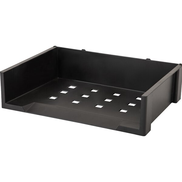 Stacking Letter Tray by IRIS USA, Inc.