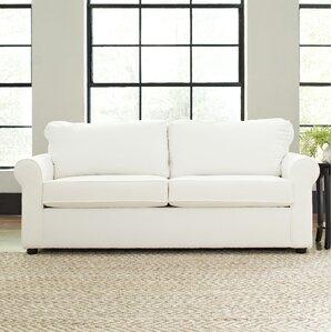 Savings Birch Lane™ Manning Sofa