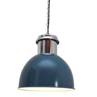 Vintage industrial lighting wayfair search results for vintage industrial lighting mozeypictures Images